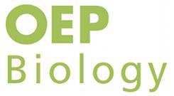 M.Sc. OEP Biology